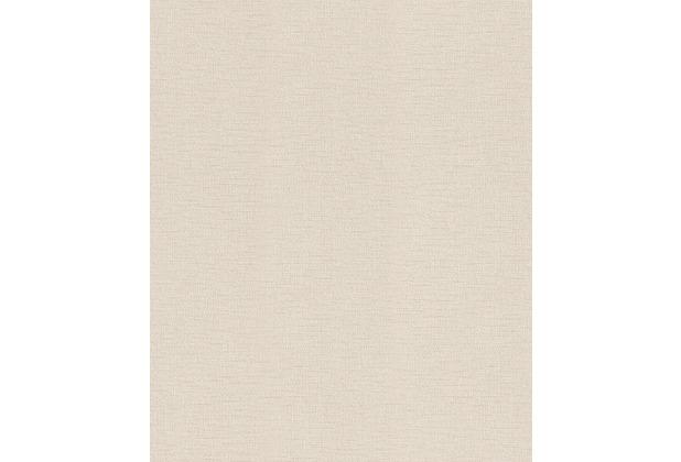 Barbara Becker , Vliestapete, b.b home passion, beige 716900