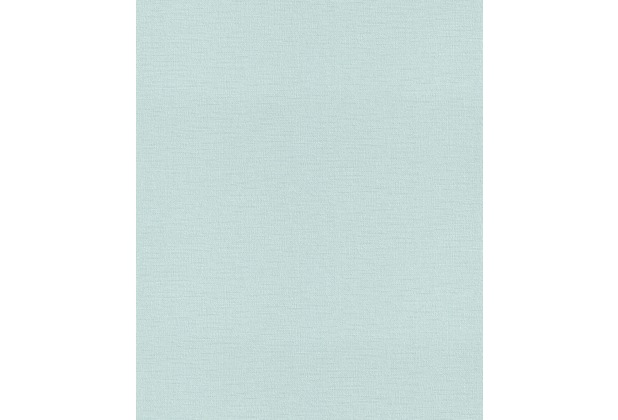 barbara becker vliestapete b b home passion blau 716979. Black Bedroom Furniture Sets. Home Design Ideas
