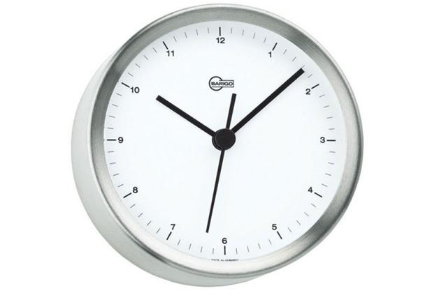 BARIGO Quarz-Uhr