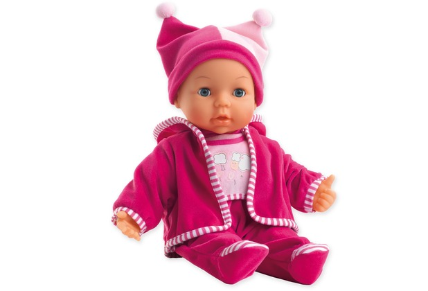 Bayer Design Sonni Baby 38cm