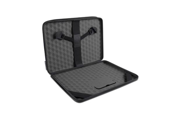 """Belkin Notebooktasche Air Protect Always-On Slim, 11\"""", schwarz"""
