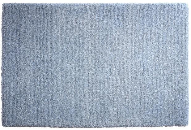 bellybutton Teppich BB-4217-02 Trauminsel blau 60x100