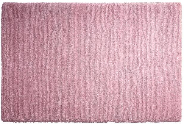 bellybutton Teppich BB-4217-06 Trauminsel pink 60x100