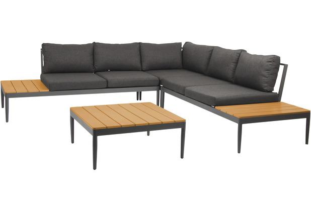 acamp Lounge Shade