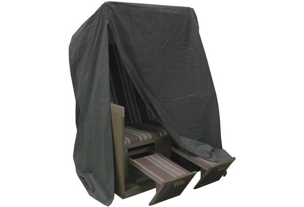 acamp Schutzhülle für Stuhl oder Relaxliege