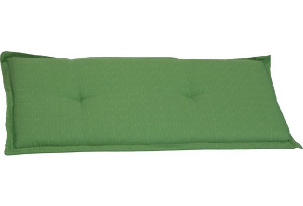 BEO Bankauflage 2-er hellgrün P211