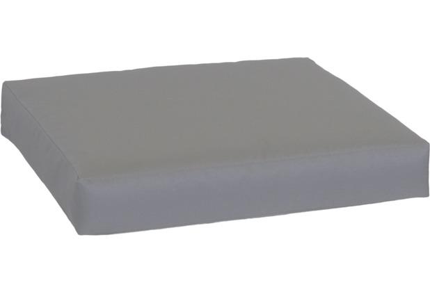 BEO Loungekissen Sitz Premium mit ZIP - 220gr. Polyester beschichtet PY202 70 x 70