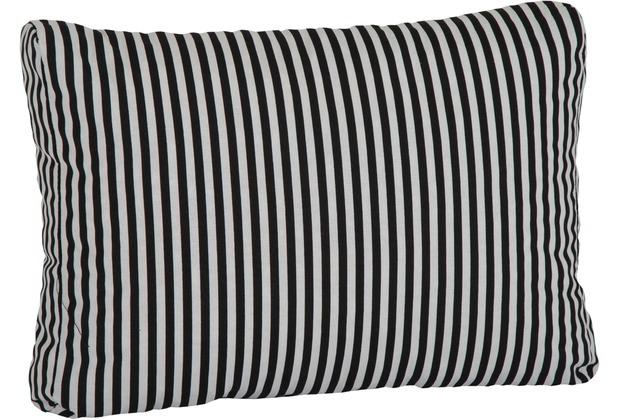 BEO Paletten-Loungekissen Rücken 80x40x20 cm BE807