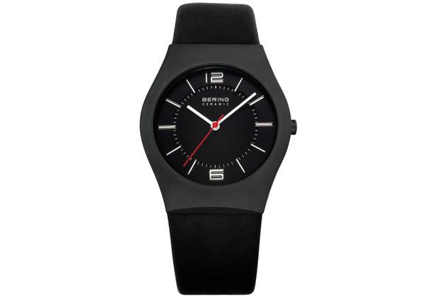 BERING Time Unisex Armbanduhr CERAMIC 32035-642