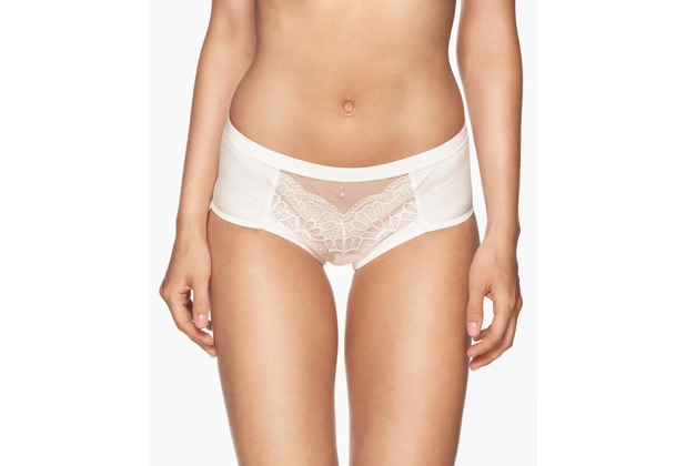 berlei Beauty Style Taillenhose White XL