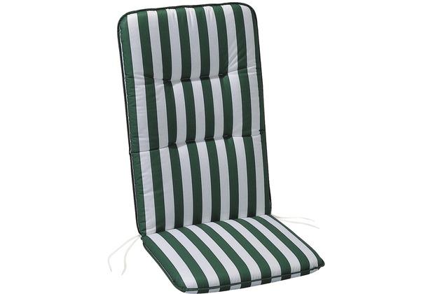 Best Relaxauflage 175x50x6cm D.0269