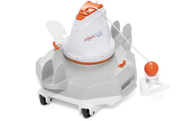 Bestway Flowclear AquaGlide™ (58620)