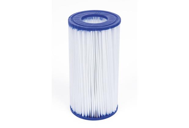 Bestway Flowclear Filterkartusche Gr. III (58012)