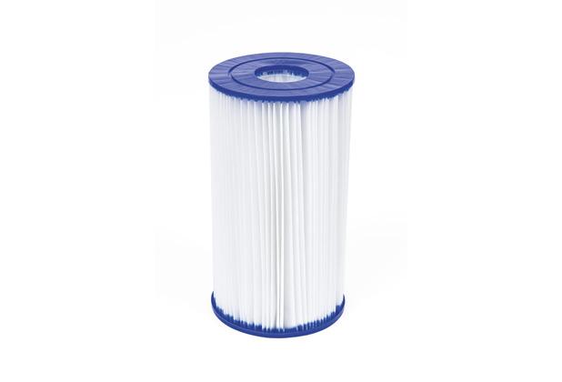 Bestway Flowclear Filterkartusche Gr . IV (58095)