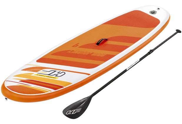 "Bestway Hydro-Force SUP Allround Board-Set \""Aqua Journey\"" (65349)"