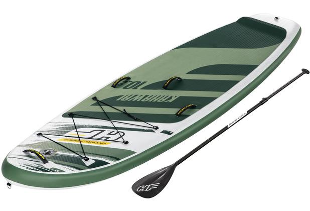 "Bestway Hydro-Force SUP River Board-Set \""Kahawai\"" (65308)"