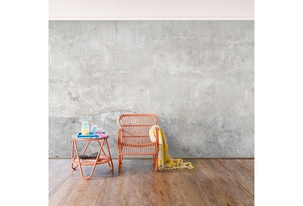 bilderwelten vliestapete shabby betonoptik fototapete. Black Bedroom Furniture Sets. Home Design Ideas