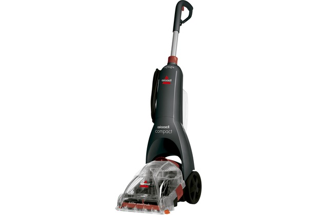 BISSELL Compact Carpet Cleaner