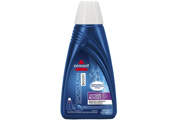 BISSELL Spot & Stain - SpotClean (3698) - German