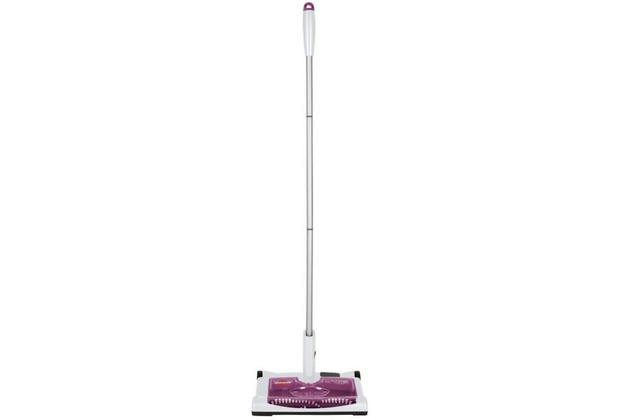 BISSELL Supreme Sweep Turbo Rechargeable