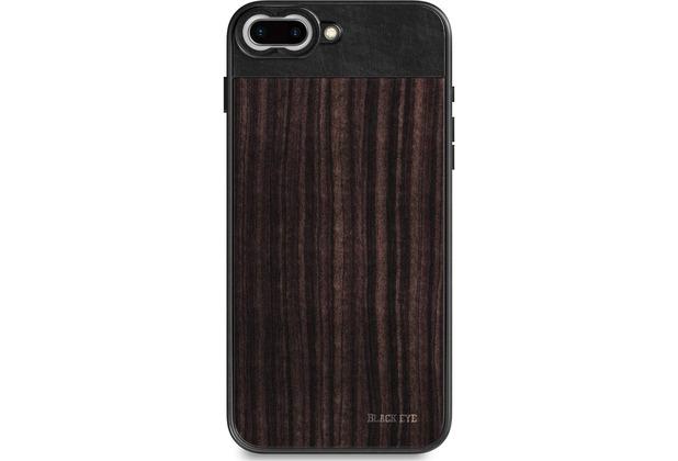 Black Eye Black Eye Photo Case, Apple iPhone 8 Plus/7 Plus, IP002