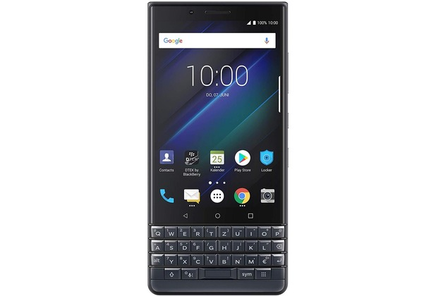 Blackberry KEY2 LE Dual Sim 64GB