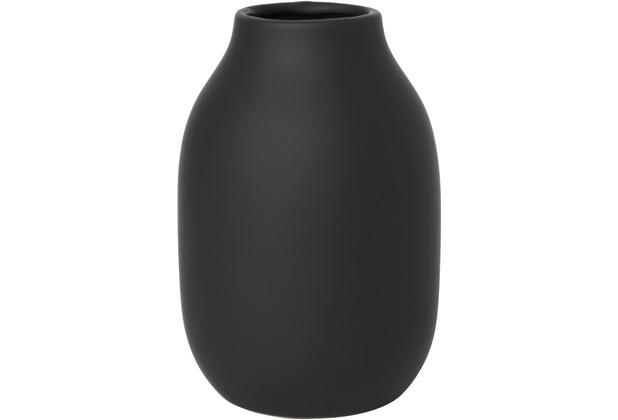 blomus COLORA Vase Peat klein