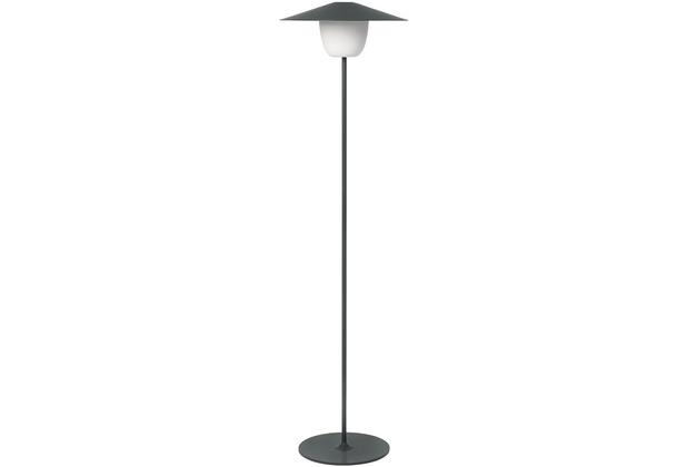 blomus Mobile LED-Leuchte -ANI LAMP FLOOR- Magnet