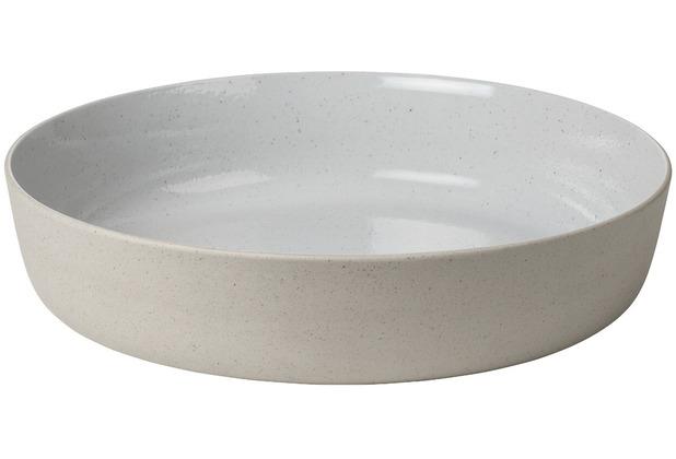 6er Set Lilly Müslischale Porzellan 14 cm Salatschale Salatschüssel Snackschale
