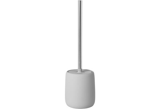 blomus SONO WC-Bürste, Micro Chip