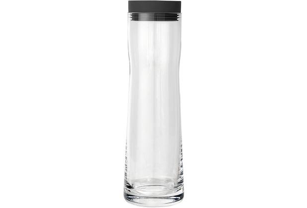 blomus SPLASH Wasserkaraffe, Magnet