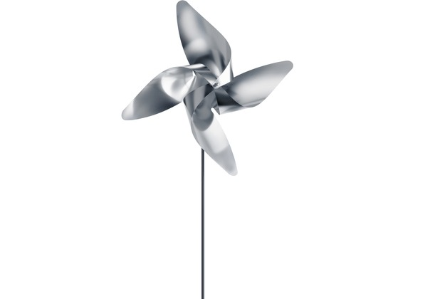 blomus VIENTO Windrad