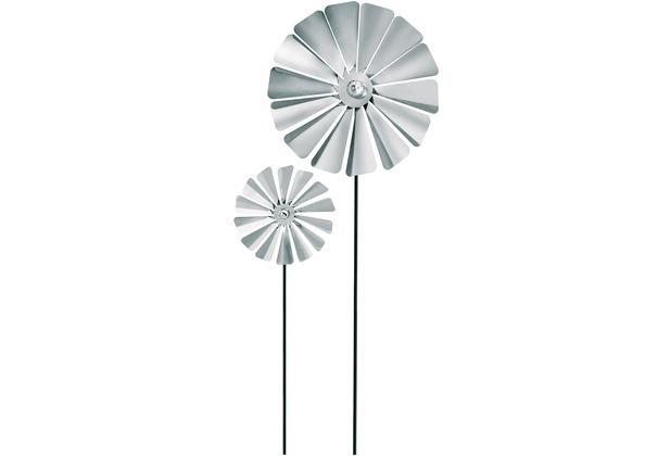 blomus VIENTO Windrad Ø 30 cm