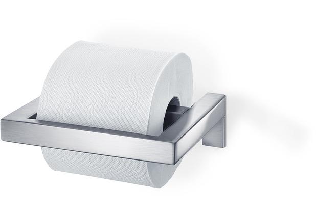 blomus MENOTO WC-Rollenhalter