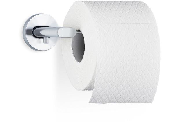 blomus AREO WC-Rollenhalter für 1 Rolle