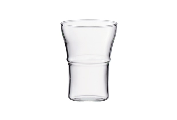 Bodum ASSAM Ersatzglas 0,3l zu 4552 transparent