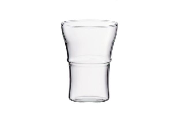 Bodum ASSAM Ersatzglas 0,35l zu 4553 transparent