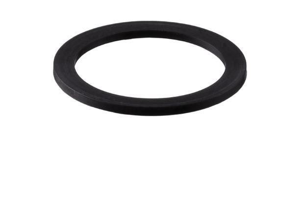 Bodum COMPONENT Dichtungsring zu Espressobereiter 10616 schwarz