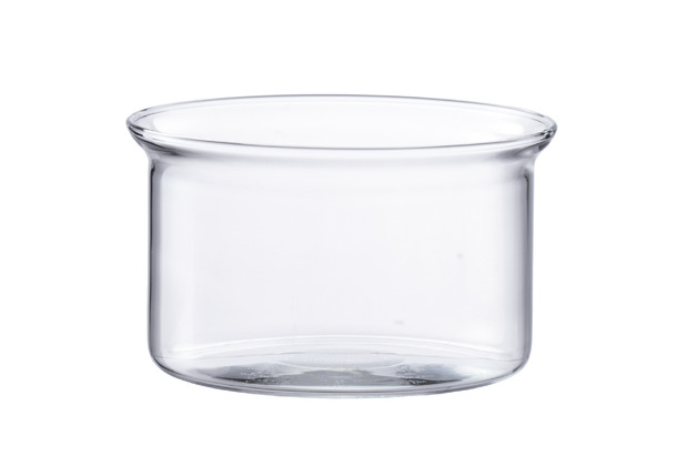 Bodum SPARE BEAKER Ersatzglas 2.5 l zu 4403 transparent