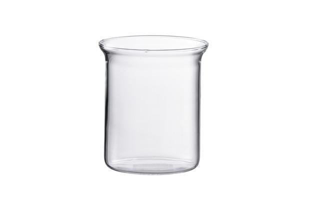 Bodum SPARE BEAKER Ersatzglas zu Teeglas 0.2 l transparent