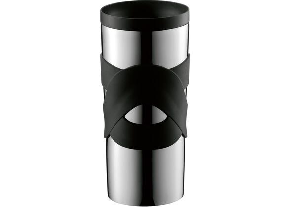 Bodum TRAVEL MUG Travel mug 0,35 l schwarz