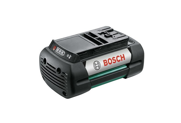 bosch akku 36 volt system zubeh r 36 v 4 0 ah lithium. Black Bedroom Furniture Sets. Home Design Ideas