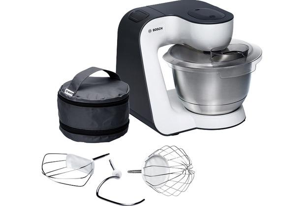 Bosch Küchenmaschine MUM54A00 Express Programm