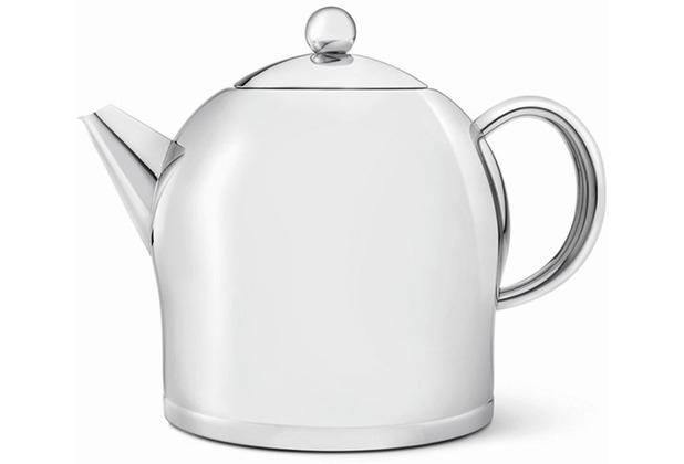 """Bredemeijer Teekanne \""""Minuet Santhee\"""" hochglanzpoliert, 2,0 l"""