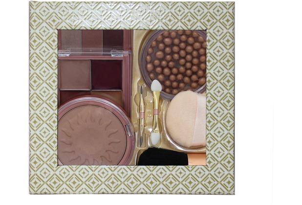 BriConti Beauty-Box \'Bronzing-Set\'