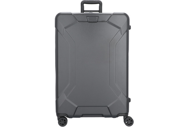 Briggs & Riley Torq 4-Rollen Trolley 77 cm stealth