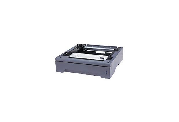 Brother Papierkassette LT-5300 250 Blatt A4