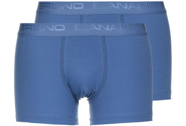 Bruno Banani Short Perfect Line 4 / S 2er-Set
