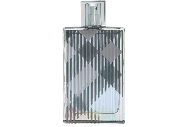 Burberry Brit For Men Edt Spray 100 ml