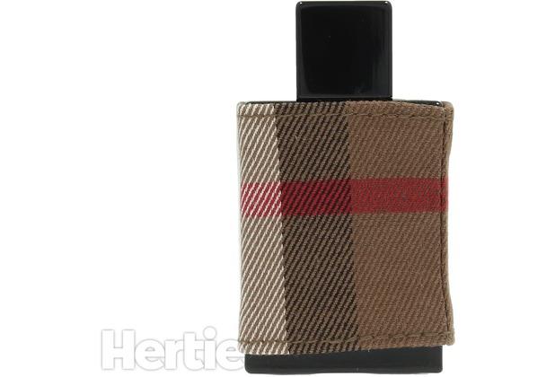 Burberry London For Men NEW edt spray 30 ml